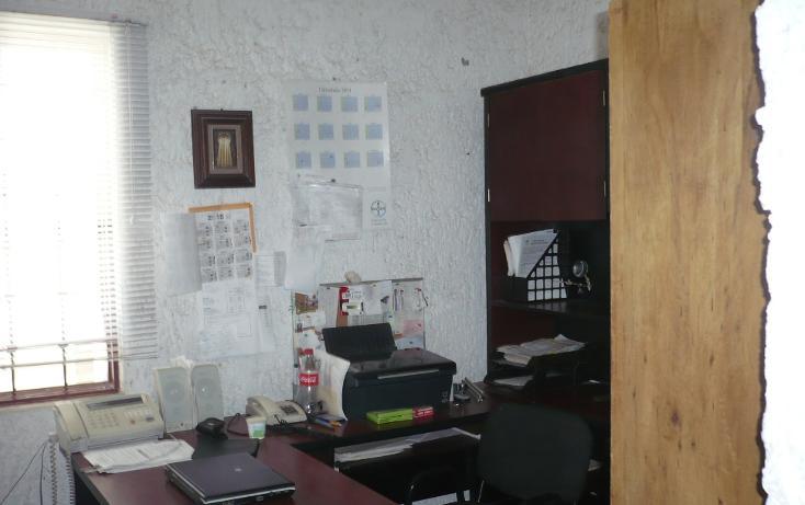Foto de oficina en renta en  , parque industrial pequeña zona industrial, torreón, coahuila de zaragoza, 1804102 No. 06
