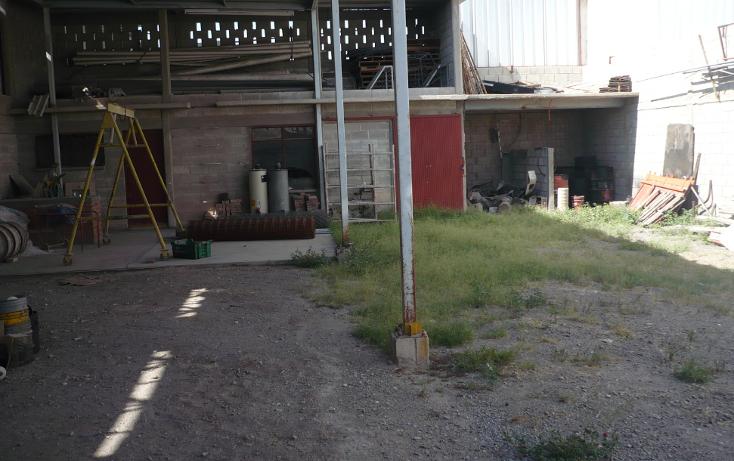 Foto de oficina en renta en  , parque industrial pequeña zona industrial, torreón, coahuila de zaragoza, 1804102 No. 08