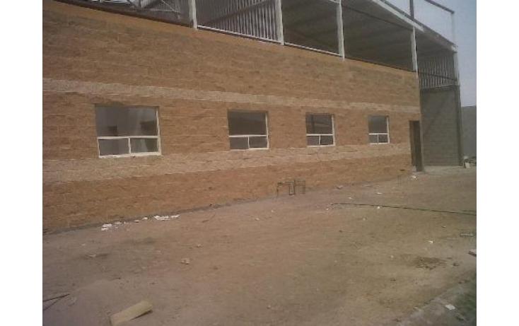 Foto de bodega en renta en, parque industrial pequeña zona industrial, torreón, coahuila de zaragoza, 617072 no 01