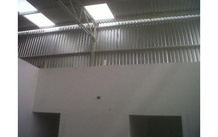Foto de bodega en renta en, parque industrial pequeña zona industrial, torreón, coahuila de zaragoza, 617072 no 02