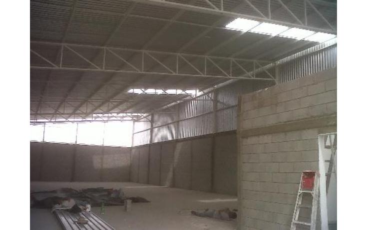 Foto de bodega en renta en, parque industrial pequeña zona industrial, torreón, coahuila de zaragoza, 617072 no 03