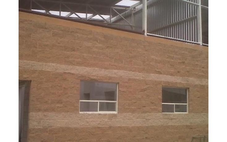 Foto de bodega en renta en, parque industrial pequeña zona industrial, torreón, coahuila de zaragoza, 617072 no 04