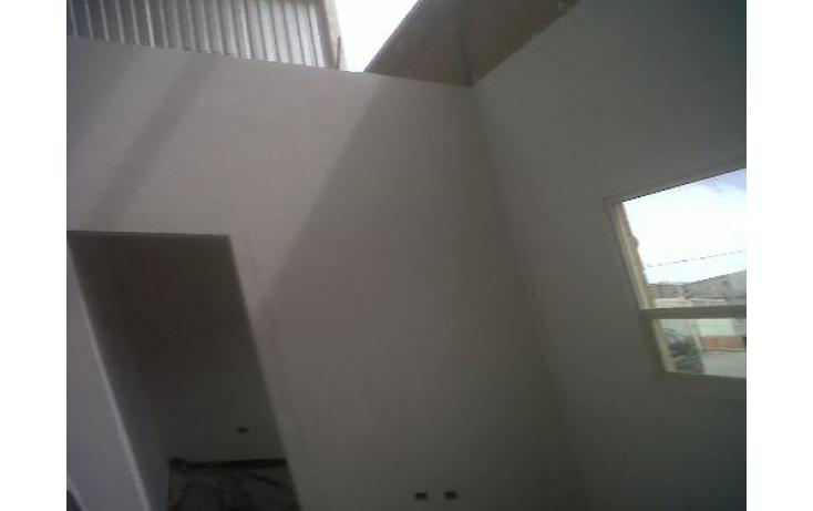 Foto de bodega en renta en, parque industrial pequeña zona industrial, torreón, coahuila de zaragoza, 617072 no 05