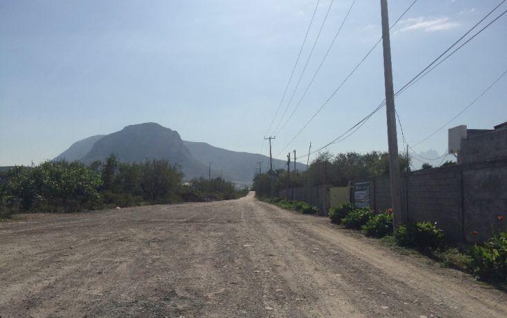 Foto de terreno industrial en renta en, parque industrial periférico, general escobedo, nuevo león, 1231853 no 06