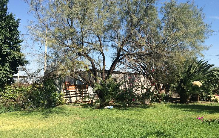 Foto de terreno comercial en renta en  , parque industrial periférico, general escobedo, nuevo león, 1515544 No. 03