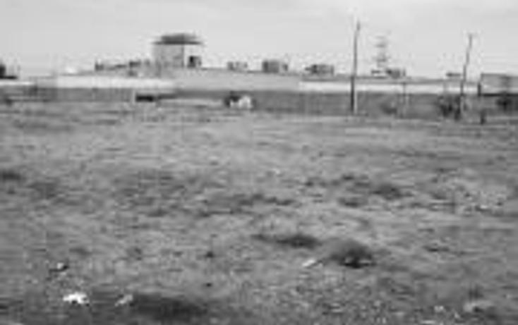 Foto de terreno comercial en venta en  , parque industrial periférico, general escobedo, nuevo león, 1618872 No. 02