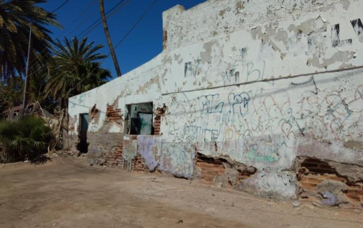 Foto de local en venta en ramon flores esquina calle sin nombre , parque industrial pesquero rodolfo sánchez tabuada, guaymas, sonora, 1463787 No. 01