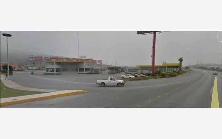 Foto de terreno industrial en renta en  , parque industrial, ramos arizpe, coahuila de zaragoza, 1037997 No. 11