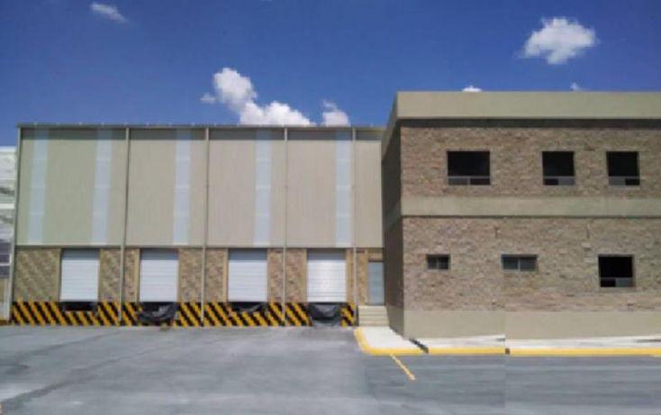 Foto de bodega en renta en, parque industrial, ramos arizpe, coahuila de zaragoza, 1726514 no 01