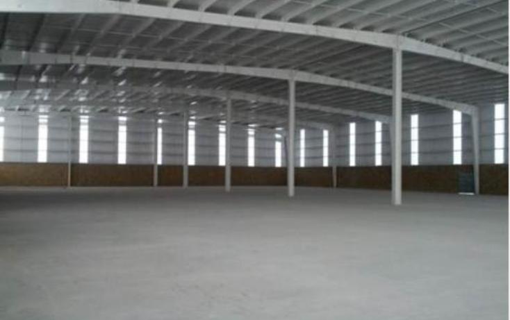 Foto de nave industrial en renta en, parque industrial, ramos arizpe, coahuila de zaragoza, 421821 no 04
