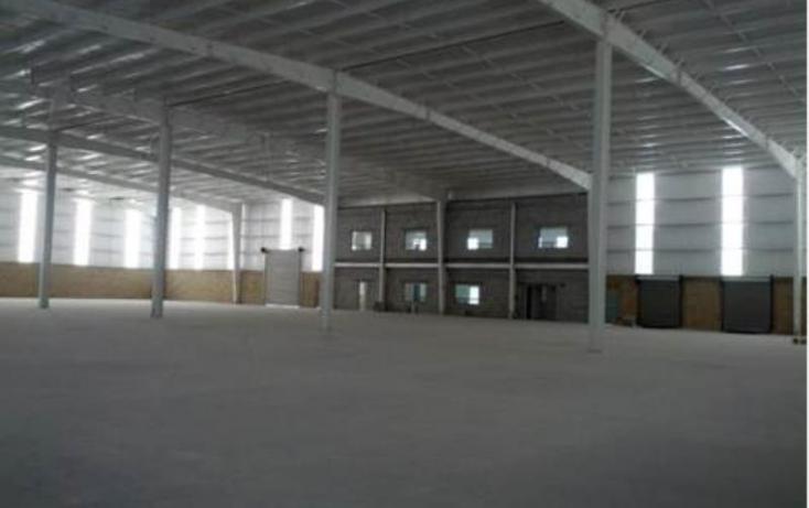 Foto de nave industrial en renta en, parque industrial, ramos arizpe, coahuila de zaragoza, 421821 no 05