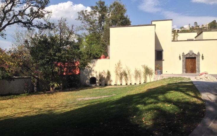 Foto de casa en venta en parque juarez 1, san miguel de allende centro, san miguel de allende, guanajuato, 690773 no 02