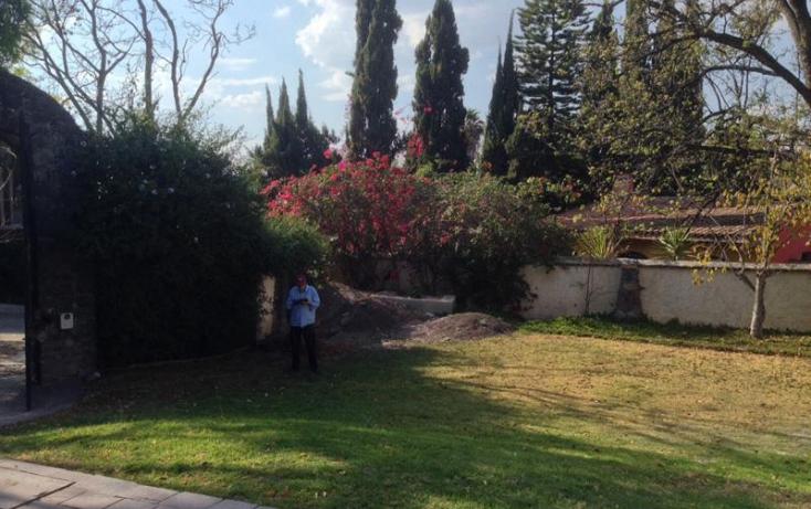 Foto de casa en venta en parque juarez 1, san miguel de allende centro, san miguel de allende, guanajuato, 690773 no 04