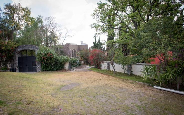 Foto de casa en venta en parque juarez 1, san miguel de allende centro, san miguel de allende, guanajuato, 690773 no 06