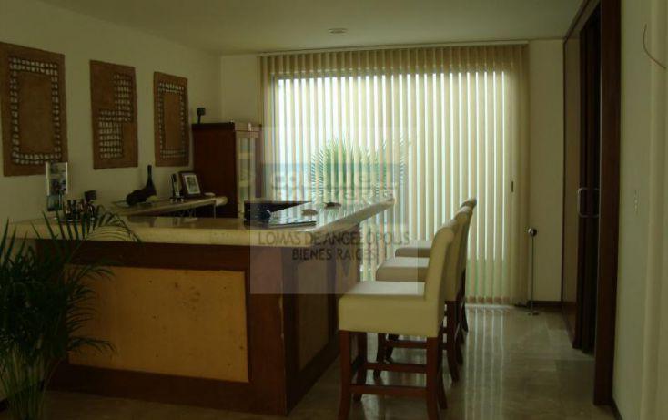 Foto de casa en condominio en renta en parque la castellana, lomas de angelplis, lomas de angelópolis ii, san andrés cholula, puebla, 1232363 no 03