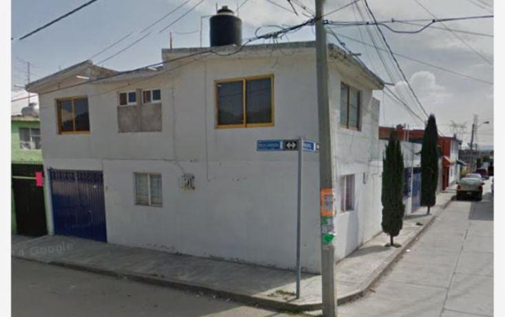 Foto de casa en venta en parque la marquesa 1607, parques nacionales, toluca, estado de méxico, 1158079 no 01
