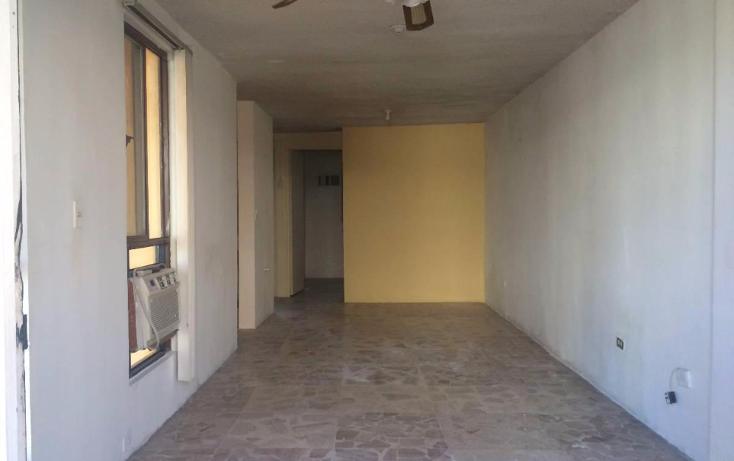 Foto de casa en venta en  , parque la talaverna, san nicolás de los garza, nuevo león, 1436533 No. 02
