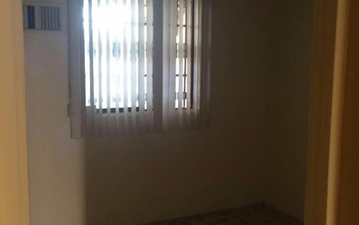 Foto de casa en venta en  , parque la talaverna, san nicolás de los garza, nuevo león, 1436533 No. 03