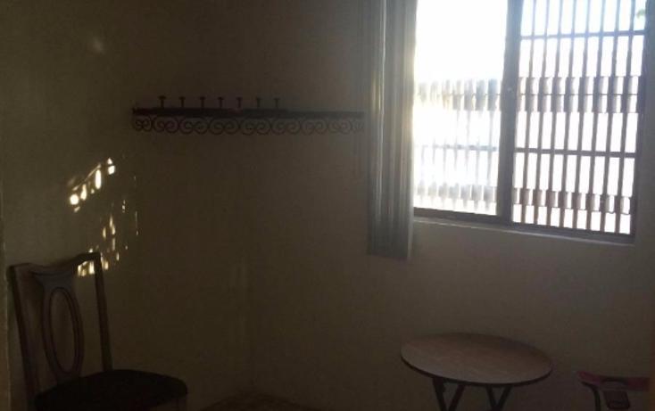 Foto de casa en venta en  , parque la talaverna, san nicolás de los garza, nuevo león, 1436533 No. 04