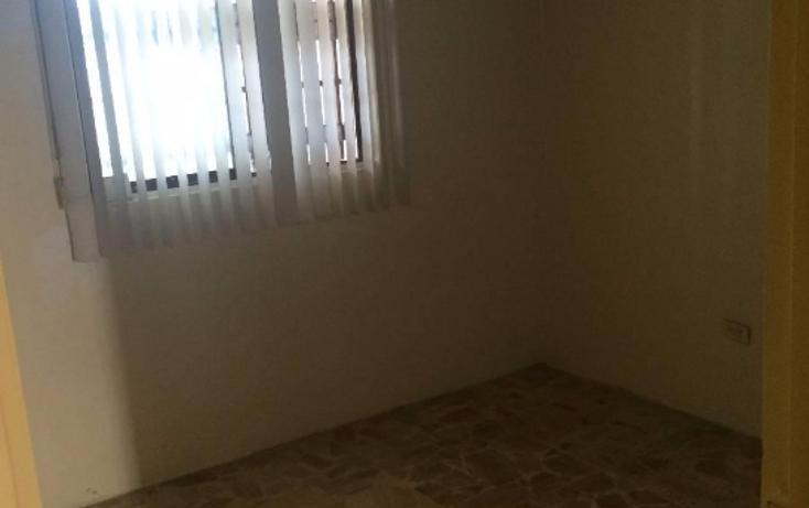 Foto de casa en venta en  , parque la talaverna, san nicolás de los garza, nuevo león, 1436533 No. 05