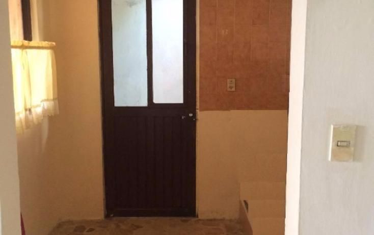 Foto de casa en venta en, parque la talaverna, san nicolás de los garza, nuevo león, 1436533 no 09