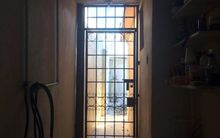 Foto de casa en venta en, parque la talaverna, san nicolás de los garza, nuevo león, 1436533 no 10