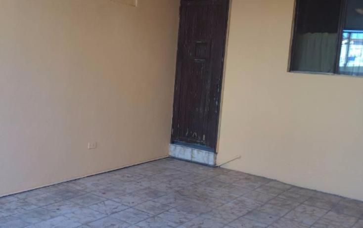 Foto de casa en venta en  , parque la talaverna, san nicolás de los garza, nuevo león, 1436533 No. 14