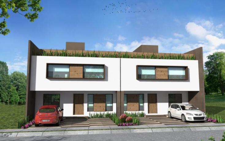 Foto de casa en venta en parque lima 1 manu, san andrés cholula, san andrés cholula, puebla, 708059 no 02