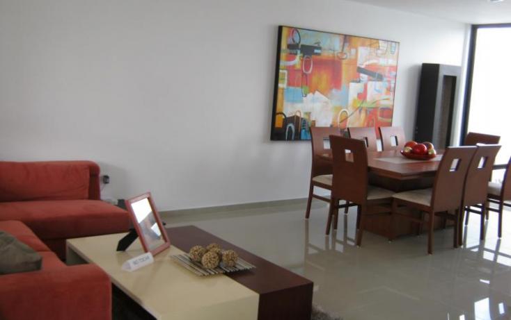 Foto de casa en venta en parque lima 1 manu, san andrés cholula, san andrés cholula, puebla, 708059 no 04