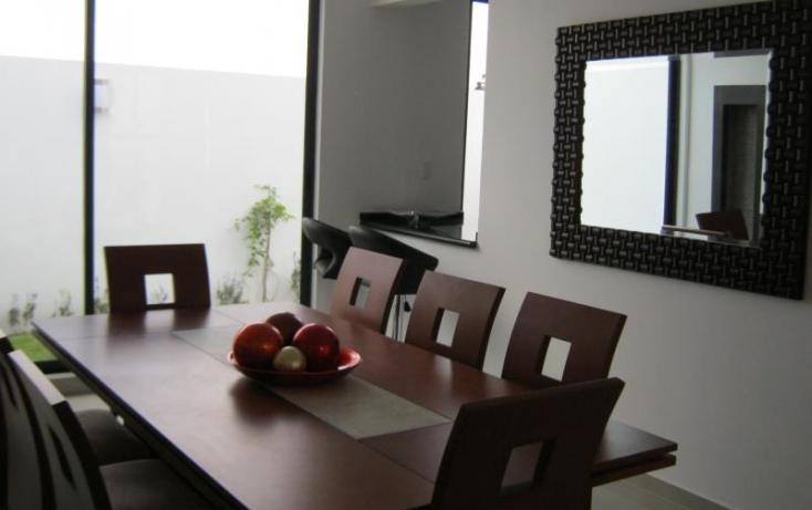 Foto de casa en venta en parque lima 1 manu, san andrés cholula, san andrés cholula, puebla, 708059 no 05