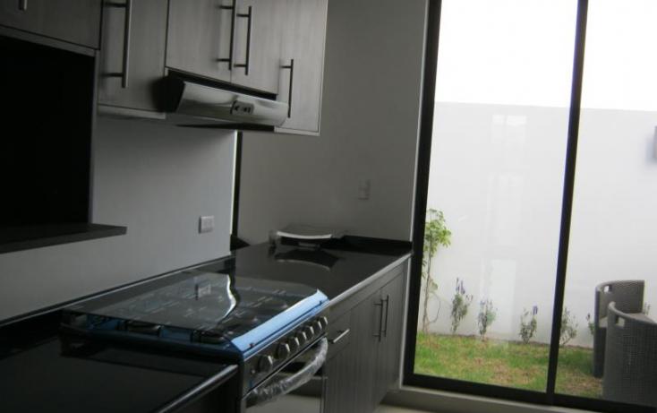 Foto de casa en venta en parque lima 1 manu, san andrés cholula, san andrés cholula, puebla, 708059 no 06