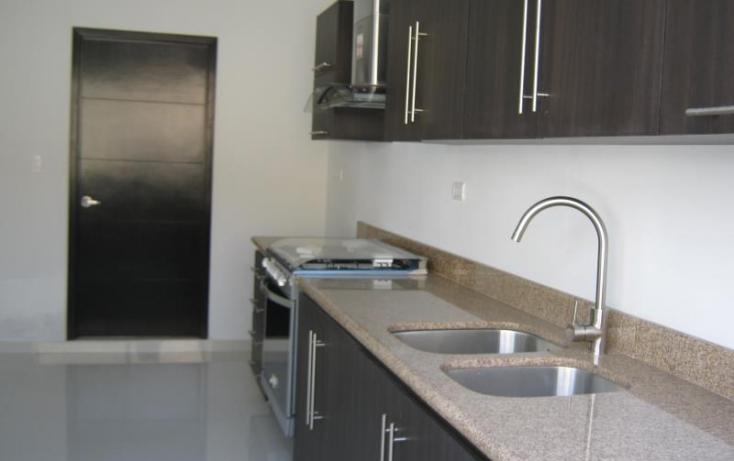 Foto de casa en venta en parque lima 1 manu, san andrés cholula, san andrés cholula, puebla, 708059 no 07