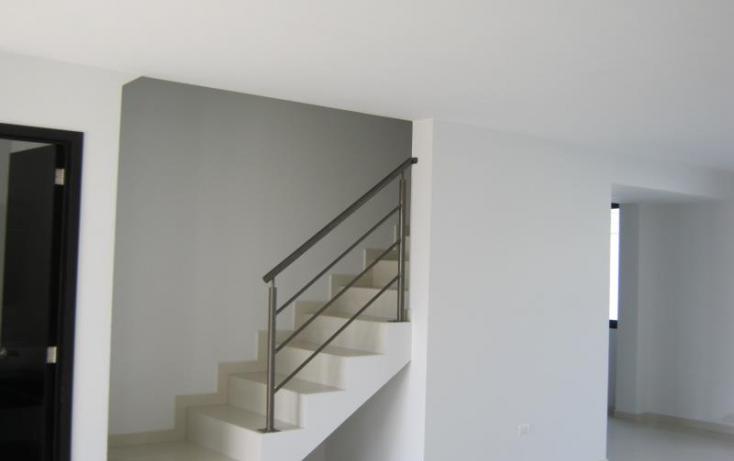 Foto de casa en venta en parque lima 1 manu, san andrés cholula, san andrés cholula, puebla, 708059 no 11