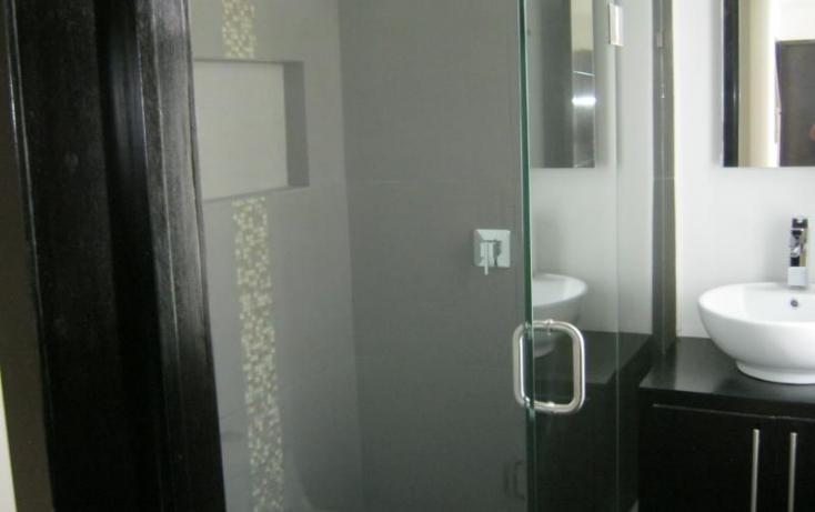 Foto de casa en venta en parque lima 1 manu, san andrés cholula, san andrés cholula, puebla, 708059 no 12
