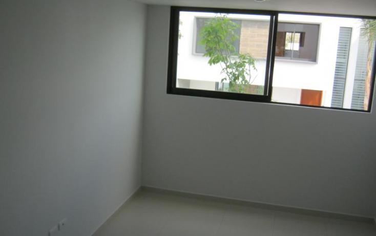 Foto de casa en venta en parque lima 1 manu, san andrés cholula, san andrés cholula, puebla, 708059 no 14