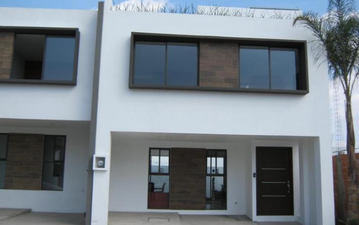 Foto de casa en venta en parque lima 22 arequipa, san andrés cholula, san andrés cholula, puebla, 708063 no 03