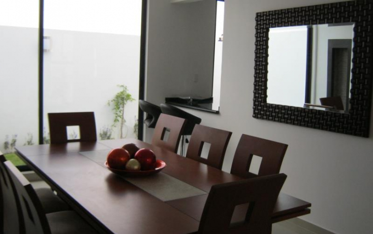 Foto de casa en venta en parque lima 22 arequipa, san andrés cholula, san andrés cholula, puebla, 708063 no 05