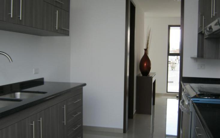 Foto de casa en venta en parque lima 22 arequipa, san andrés cholula, san andrés cholula, puebla, 708063 no 07