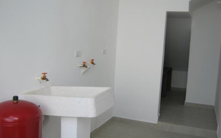 Foto de casa en venta en parque lima 22 arequipa, san andrés cholula, san andrés cholula, puebla, 708063 no 09