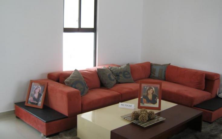Foto de casa en venta en parque lima 22 arequipa, san andrés cholula, san andrés cholula, puebla, 708063 no 10