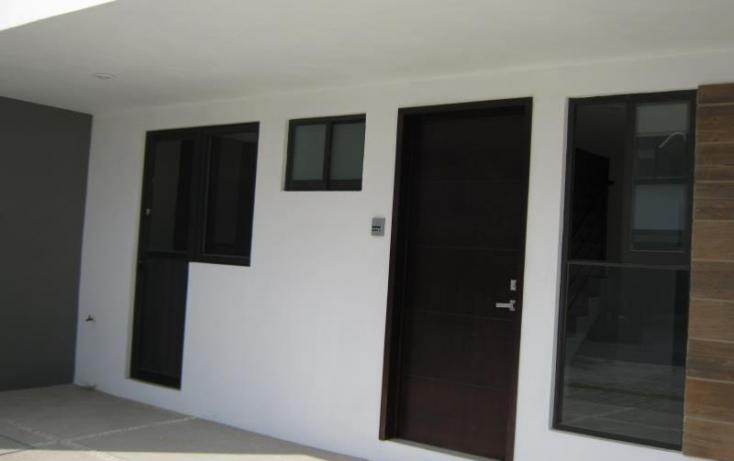Foto de casa en venta en parque lima 22 arequipa, san andrés cholula, san andrés cholula, puebla, 708063 no 16