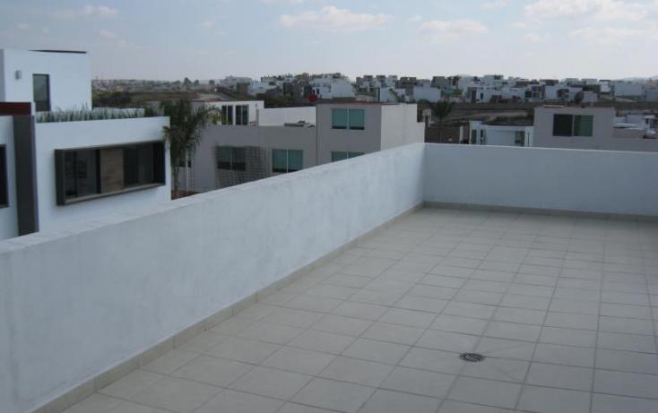Foto de casa en venta en parque lima 22 arequipa, san andrés cholula, san andrés cholula, puebla, 708063 no 28