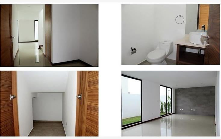 Foto de casa en venta en parque lima 22, san andrés cholula, san andrés cholula, puebla, 708063 No. 02