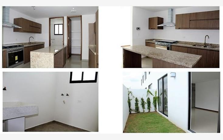Foto de casa en venta en  22, san andrés cholula, san andrés cholula, puebla, 708063 No. 03