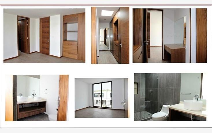 Foto de casa en venta en parque lima 22, san andrés cholula, san andrés cholula, puebla, 708063 No. 04