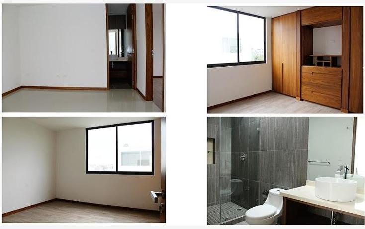 Foto de casa en venta en  22, san andrés cholula, san andrés cholula, puebla, 708063 No. 05