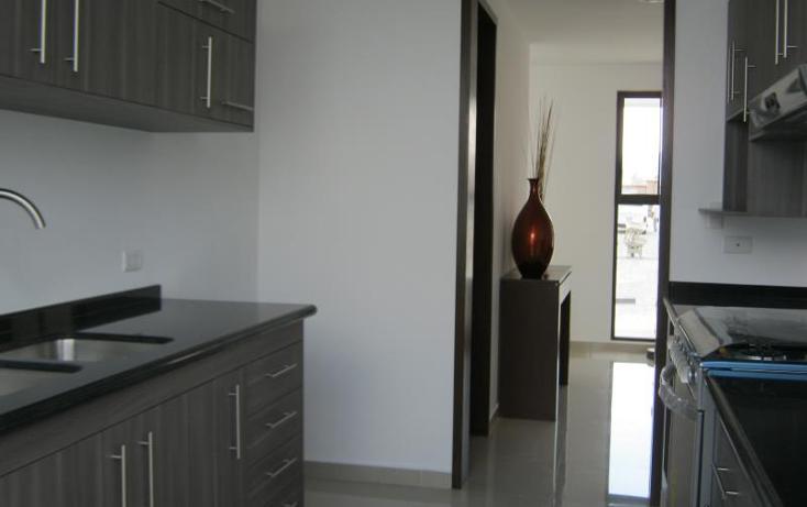 Foto de casa en venta en parque lima 22, san andrés cholula, san andrés cholula, puebla, 708063 No. 07
