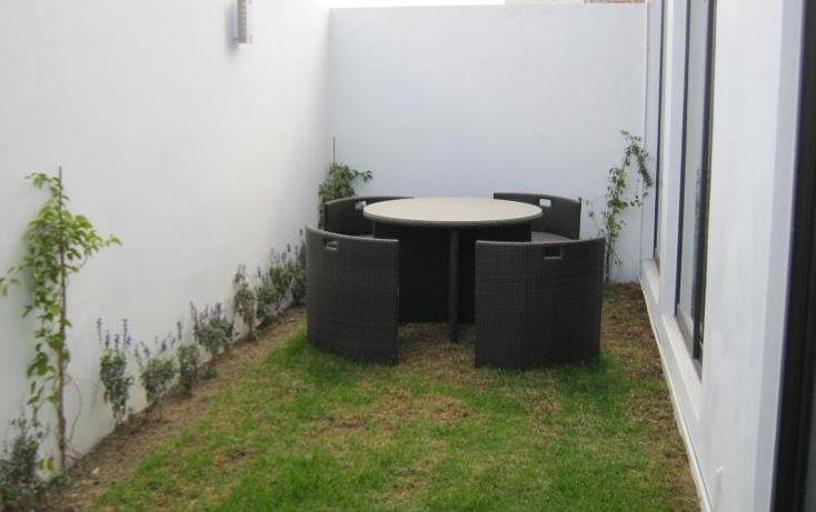 Foto de casa en venta en  22, san andrés cholula, san andrés cholula, puebla, 708063 No. 08