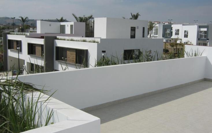 Foto de casa en venta en  22, san andrés cholula, san andrés cholula, puebla, 708063 No. 10