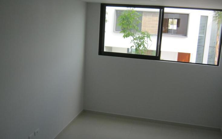 Foto de casa en venta en parque lima 22, san andrés cholula, san andrés cholula, puebla, 708063 No. 13